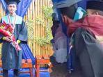 jefri-ramdani-wisudawan-program-studi-pendidikan-bahasa-inggris.jpg