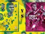 jelang-brasil-vs-venezuela-berikut-prediksi-pertandingan.jpg