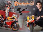 jelang-motogp-spanyol-2019-marc-marquez-tak-sabar-melintas-di-sirkuit-jerez.jpg
