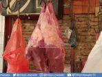 jelang-natal-harga-daging-sapi-di-pasar-ini-masih-rp-110-ribu-per-kilogram.jpg
