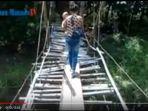 jembatan-ngeri_20171121_160221.jpg