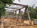 jembatan-yang-menghubungkan-tiga-kecamatan-di-kabupaten-lebak-236263.jpg
