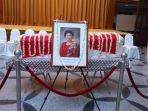 jenazah-ani-yudhoyono-4445.jpg