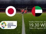 jepang-vs-uni-emirat-arab_20180829_160503.jpg