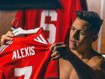 jersey-alexis-sanchez_20180213_163720.jpg