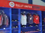 jersey-sulut-united-di-sulut-united-store-rabu-16102019.jpg