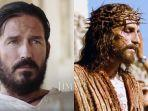 jim-caviezel-bersaksi-usai-perankan-yesus-di-film-the-passion-of-the-christ1.jpg