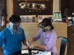 jles-boutique-hotel-melaksanakan-rapid-test-covid-19-bagi-karyawannya.jpg