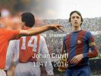 johan-cruiyff-meninggal_20160324_224518.jpg