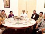 jokowi-bersama-ketua-umum-partai-koalisi-indonesia-kerja.jpg