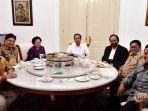 jokowi-bersama-ketum-parpol-koalisi-indonesia-kerja.jpg
