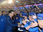 jokowi-dan-partai-demokrat-1.jpg