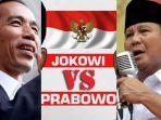 jokowi-vs-prabowo-1.jpg