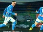 jose-callejon-kiri-merayakan-gol-napoli-ke-gawang-lazio-dalam-partai-liga-italia.jpg