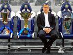 jose-mourinho-saat-mengantar-inter-milan-meraih-treble-winner.jpg