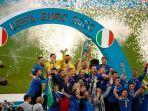 juara-euro-2020-timnas-italia.jpg