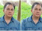 jubir-satgas-penanganan-covid-19-kabupaten-minahasa-dr-maxi-umboh.jpg