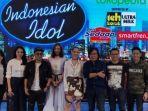 jumpa-pers-indonesian-idol-x.jpg