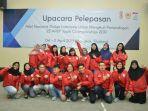 junior-u26-tampil-cemerlang-di-23rd-apbf-youth-team-championship.jpg