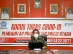 juru-bicara-gugus-tugas-provinsi-sulawesi-utara-dr-steaven-dandel-kamis-3072020.jpg
