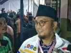 juru-bicara-prabowo-sandiaga_20180922_122208.jpg