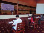jurusan-administrasi-bisnis-polimdo-gelar-kegiatan-english-speech-competition.jpg
