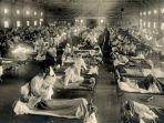 jutaan-manusia-yang-terkena-pandemi-mengerikan-flu-spanyol-246236.jpg