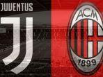 juventus-vs-ac-milan-liga-italia.jpg
