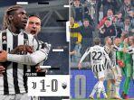 juventus-vs-as-roma-hasil-liga-italia-senin-18-oktober-2021.jpg