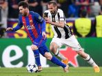 juventus-vs-barcelona_20171101_021611.jpg