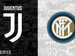 juventus-vs-inter-milan-serie-a-italia.jpg