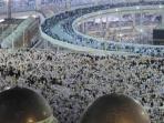kabah-arab-saudi.jpg