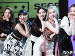 kabar-secret-number-girl-band-asal-korea-selatan-unggah-foto-pamerkan-poster.jpg