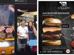 kabar-terbaru-veronica-tan-kini-buka-usaha-jualan-burger-seharga-rp-200-ribu-per-paket.jpg