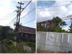 kabel-listrik-melintang-rendah-banyak-terlihat-di-kota-manado.jpg