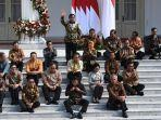 kabinet-indonesia-maju-presiden-joko-widodo-dan-wakil-presiden-kh-maruf-amin.jpg