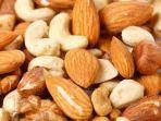 kacang-almond-987.jpg