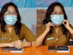 kadis-kesehatan-bitung-dr-jeannet-watuna-01.jpg