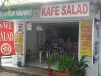 kafe-salad_20180125_144006.jpg