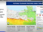 kajian-dan-mitigasi-gempabumi-dan-tsunami-di-jawa-timur.jpg