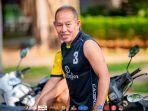 kakek-berumur-setengah-abad-mendaftar-di-klub-liga-profesional-thailand.jpg