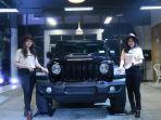 kalla-kars-menggelar-promo-istimewa-setiap-pembelian-jeep-wrangler-sport.jpg