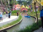 kampung-eropa-atu-devoyage-di-bogor_20181008_100835.jpg