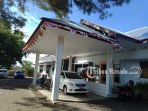 kantor-bawaslu-sulawesi-utara_20180813_165800.jpg