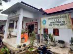 kantor-desa-poyowa-besar-satu-kecamatan-kotamobagu-selatan87.jpg