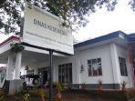 kantor-dinas-kesehatan-minahasa-tenggara-sulawesi-utara.jpg