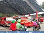 kantor-dinas-pemadam-kebakaran-kota-manado_20180820_204156.jpg