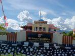 kantor-dinas-pendidikan-dan-kebudayaan-kabupaten-bolaang-mongondowtimur.jpg