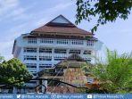 kantor-gubernur-sulawesi-utara-rabu-13112019-223.jpg
