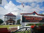 kantor-gubernur-sulawesi-utara0967.jpg